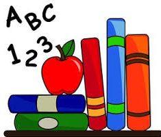 Library | Cavendish Primary School
